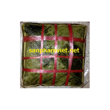 Bánh Chưng-Sản Phẩm Việt.Nét